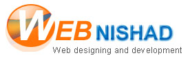 Website Development Company in Navi Mumbai